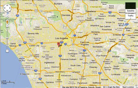 lthttpbasica primariatic sep gob mxgt contaminacion los angeles california payphone locations
