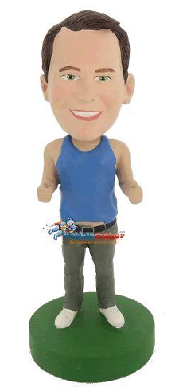 bobblehead gif maker custom bobblehead doll