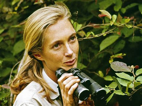 scientist biography movies list about jane the jane goodall institute
