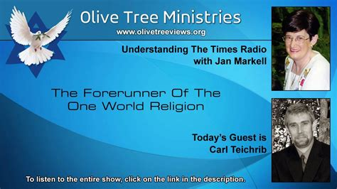 one world six religions 074875167x the forerunner of the one world religion youtube