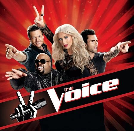 The Season 2 Weekly Recap You Chosen by The Voice Recap Season 2 The Battle Week 2 3 12