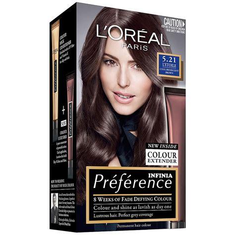 loreal virtual hairstyles l oreal paris preference hair color loreal preference hair