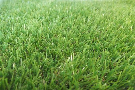 artificial grass table runner artificial grass table runner by artificial landscapes