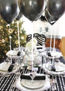 10 chic ideas for winter party d 233 cor brit co