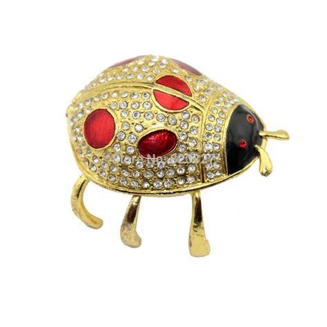 trinkets and buy wholesale ladybug trinkets from china ladybug