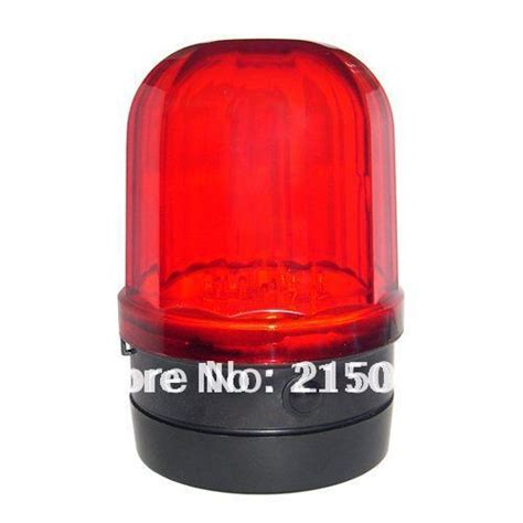 battery operated emergency lights vehicle led strobe light wiring diagram get free image