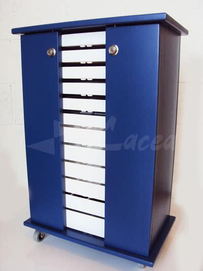 cassettiere per gioielli cassettiera per gioielli c5000 15 lacea packaging