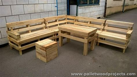 sofa plans outdoor pallet sofa plans pallet wood projects