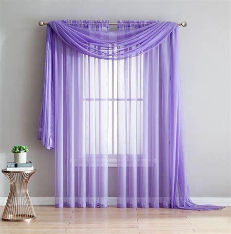 cortinas para la casa cortinas modernas dise 241 os de cortinas para la casa 2018