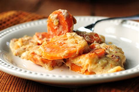 Tasty Kitchen by Recipes For Potatoes Soup And Sausage And Ground Beef And