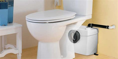 Wc Sanibroyeur Tarifs tarif de pose des wc sanibroyeur