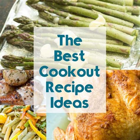 top 28 great recipe ideas top 10 quick and great healthy dinner ideas for two three great