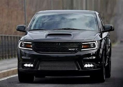 Dodge Journey 2020 Price by 2020 Dodge Journey Engine Release Date And Price New