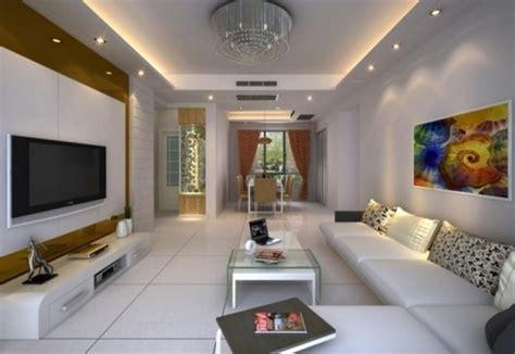 wohnzimmer decken ideen decken dekoration wohnzimmer