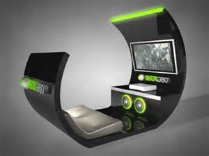 Will need one of these sweet xbox360 console booths in my xbox 360