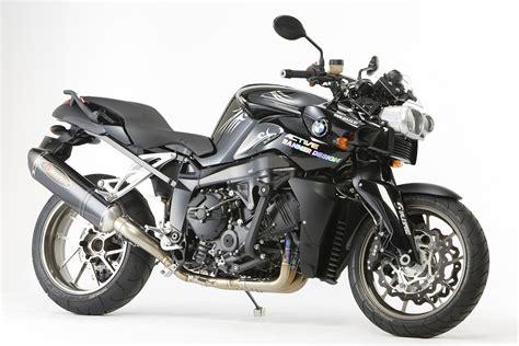 R K K bmw bmw k1200r moto zombdrive