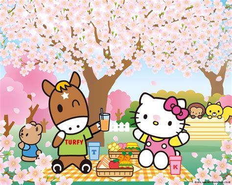 hello kitty wallpaper japan hello kitty sanrio wallpaper hello kitty pinterest