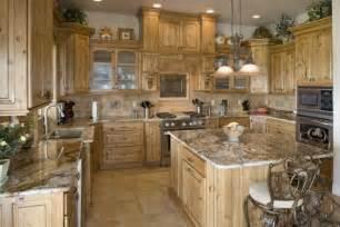 rustic alder kitchen cabinets rustic kitchen cabinets knotty alder kitchens pg 2 for