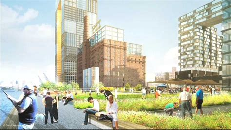 nyc affordable housing lottery nyc affordable housing lottery opens for williamsburg s former domino sugar factory