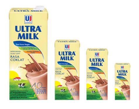 Ultra Milk Cokelat 200 Ml Coklat 200ml Isi 24 Pc digital pr writing product variant