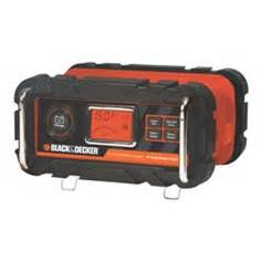 car battery chargers power inverters power supplies b d