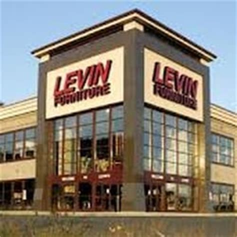 As Furniture Canton Ohio by Levin Furniture Canton Furniture Stores 6229