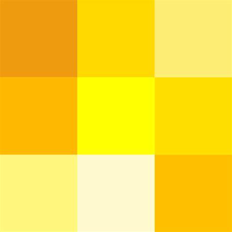 warna map untuk membuat kartu kuning efek warna terhadap kehidupan designtarium
