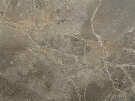 fiore di bosco marmi di carrara grey marbles marmi da tutto il mondo