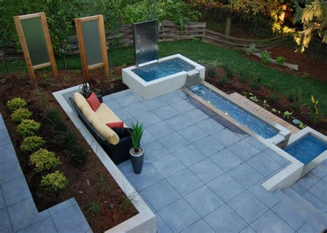 Patio Accessories Toronto Stunning Water Feature Patio Cambridge Water Feature