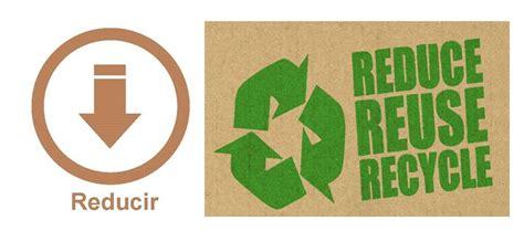 biodegradacion  es  por  es tan importante