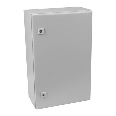 armadio elettrico armadio elettrico compatto rittal ae 1038 500