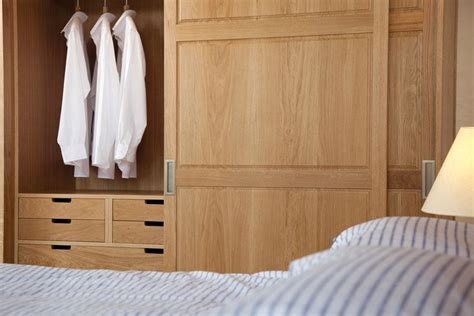 Wardrobe On The by Helmsley Bedroom Furniture And Built In Wardrobes
