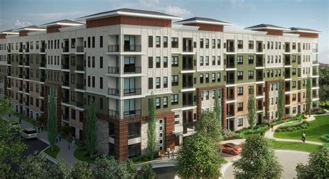 one bedroom apartments in sandy springs ga the cliftwood sandy springs ga apartment finder