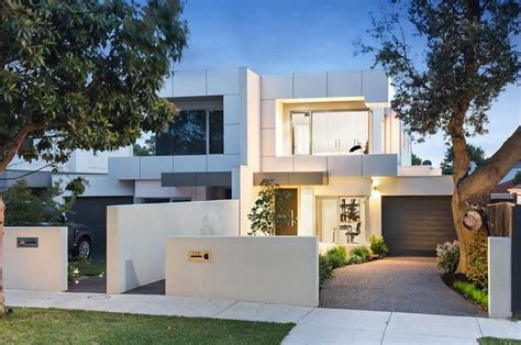 groovy trend photo also exterior design duplex home indian 118 linacre road hton vic 3188 real estate photo 1