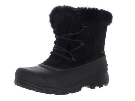 sorel s snow lace sorel boots