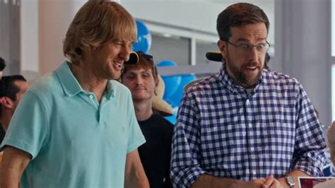online movies father figures by owen wilson ed helms owen wilson s bastards changed to father figures variety