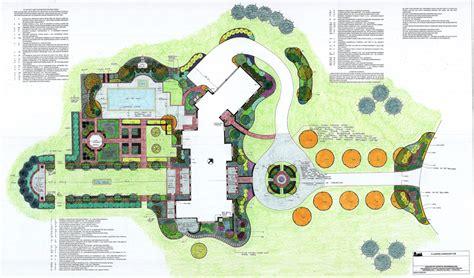 home addition design software online 100 free backyard design tool free backyard design tool