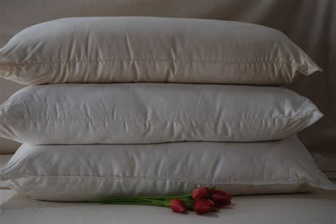 organic cotton quilts and pillows the australian made
