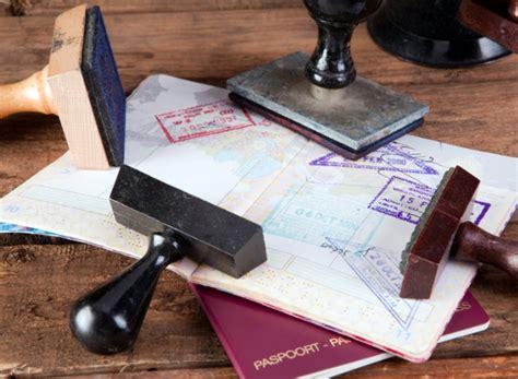 work in spain guide to work visas visas