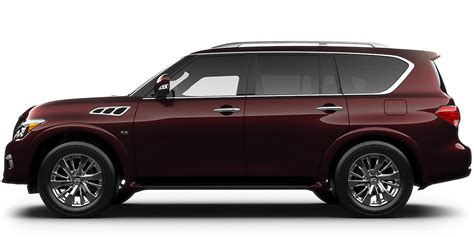 infinity insurance usa 2016 infinity qx80 specs 2017 2018 best cars reviews