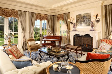 Lux Home Decor by Ten Easy Methods To Awaken Your Interiors With Luxe Info