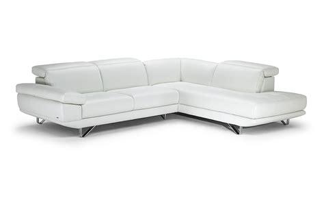 divano passaparola prezzo emejing www divani e divani photos ameripest us