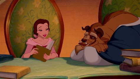 laste ned filmer la favorite image beauty and the beast disneyscreencaps 6936 jpg