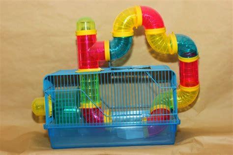 Rumah Hamster Aksesoris Hamster jual perlengkapan kandang dan aksesoris hamster