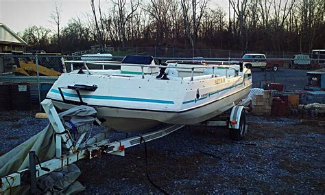 viking boats usa viking 1981 for sale for 4 900 boats from usa