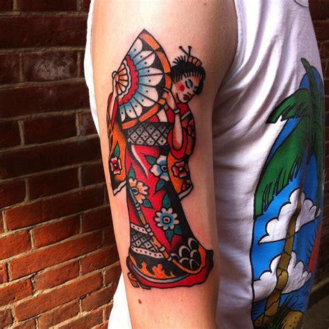japanese tattoo in arm japanese arm tattoo best tattoo ideas gallery