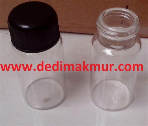 Botol Kaca Uc 120 Ml Botol Kaca Asi Asip botol kaca 20 ml