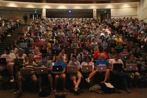 Mit Mba Class Size by 国外大学是不是都用电脑上课吗 香港的大学也是这样吗 下半年去香港读大学了 不知道需不买笔记本 百度知道