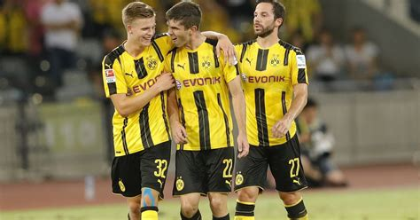 christian pulisic scouting report liverpool transfer target christian pulisic scouting