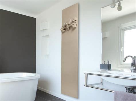 badezimmer heizkörper heizk 246 rper badezimmer surfinser